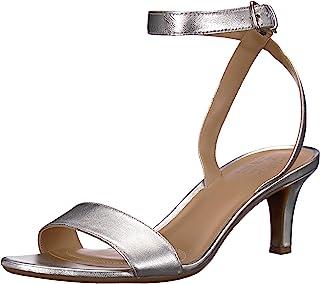 Naturalizer TINDA womens Heeled Sandal