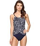 Magicsuit - Tiki Lisa One-Piece