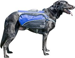 dog hiking backpacks