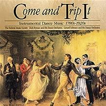 Best 1920 music instrumental Reviews