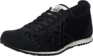 Munich Osaka 449, Zapatillas Unisex Adulto