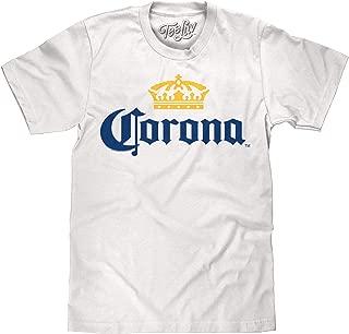 Best leo beer t shirt Reviews