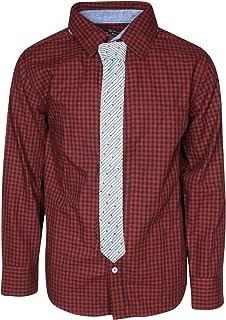 ben sherman shirts on sale