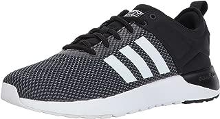 NEO Men's CF Super Racer Running-Shoes
