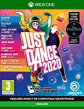 Best dance kinect xbox one Reviews