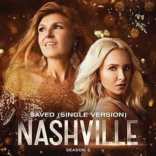 Best nashville song saved Reviews