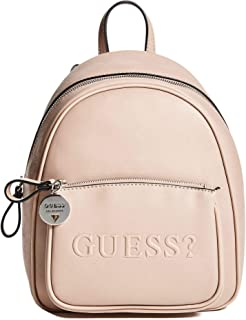 GUESS Factory Rigden Small Backpack