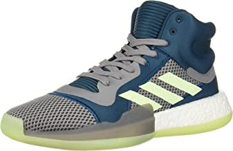 Men's adidas Boost Basketball Shoes