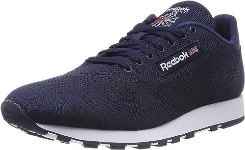 Reebok Cl Ultk, Chaussures de FonctionneHommest Homme