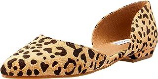 Steve Madden Gliss Women's Shoes/Footwear