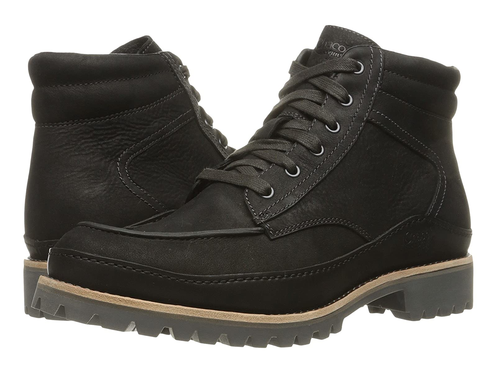 Chaco YonderCheap and distinctive eye-catching shoes