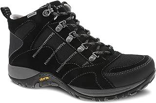 Women's Paxton Waterproof Boot