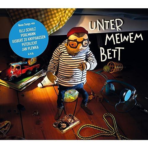Lied Von Den Wölfen Von Wolfgang Müller Bei Amazon Music Amazonde