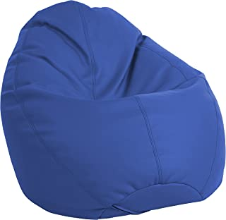 Peachy Amazon Com Bean Bag Chair Short Links Chair Design For Home Short Linksinfo
