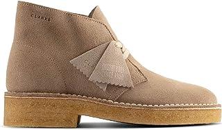 Clarks Originals Desert 221 Boots
