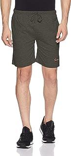 Chromozome Men's Cotton Shorts