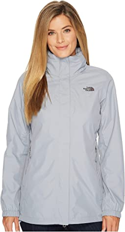 The North Face Resolve Parka