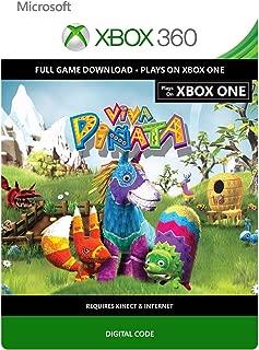 Viva Pinata - Xbox 360 Digital Code