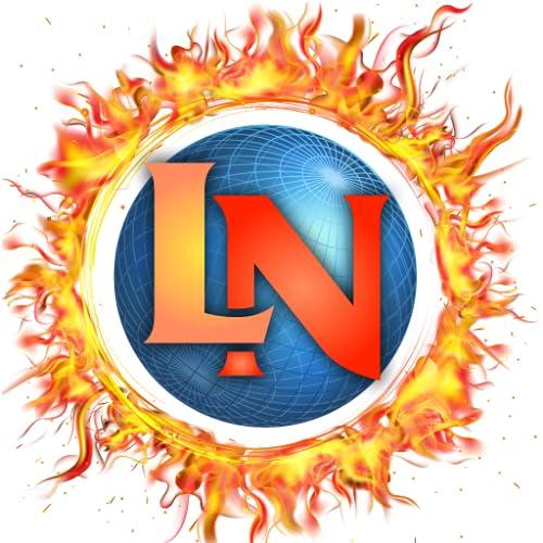 LostNet NoRoot Firewall