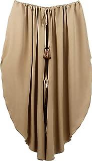 ETRO Luxury Fashion Womens 133964563500 Beige Skirt |