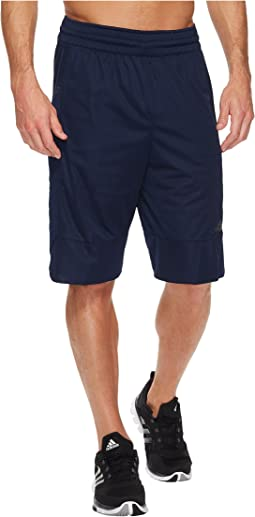 Essentials Shorts 2