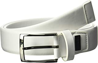 Nike Men's Standard Total Stretch G-Flex Leather Belt