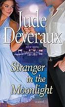 Best jude deveraux books in order Reviews