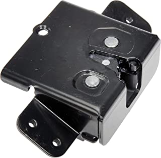 Dorman 931-299 Liftgate Lock Actuator for Select Models