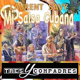Best mi salsa cubana Reviews