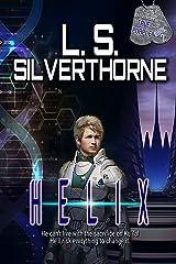 Helix: A Genetic-Engineering Military Alien Invasion War Saga (Experiencing True Purple Book 2) Kindle Edition