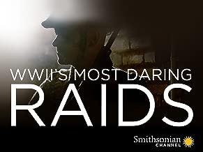 Best daring raids of ww2 Reviews