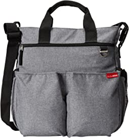 Skip Hop - Duo Signature Diaper Bag