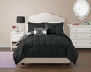 Best vcny chelsea comforter set Reviews