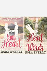 Sweetbriar Hearts (2 Book Series) Kindle Edition