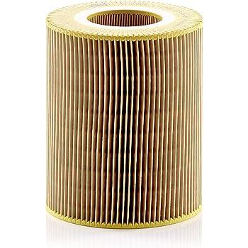 Mann-Filter C 30 163 Luftfilter