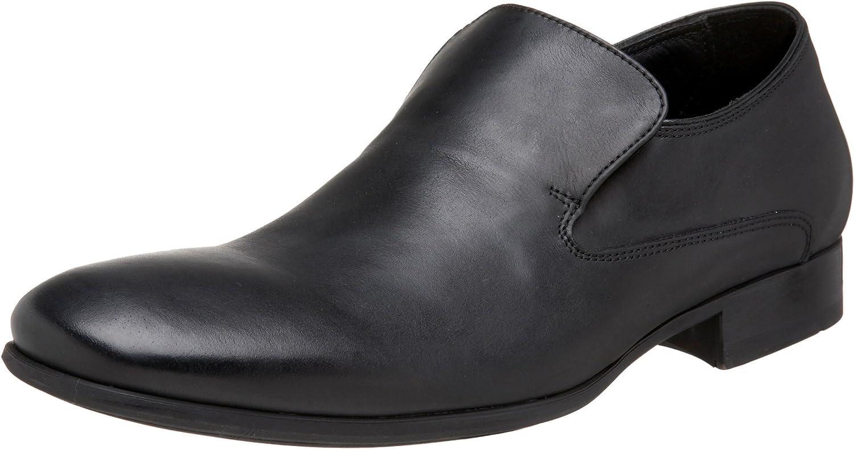 To Boot New York Men's Kenton High Vamp Loafer