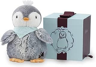 Kaloo Les Amis Pepit Penguin Animal Plush, Small