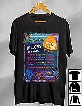 Riptide Music Festival Tour 2019 T-Shirt, Birthday gift shirt, Gift shirt, Hoodie