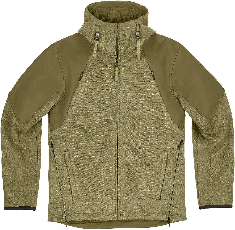 VIKTOS Men's Kruger Jacket