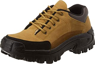 Centrino Men's 3308 Hiking Shoes