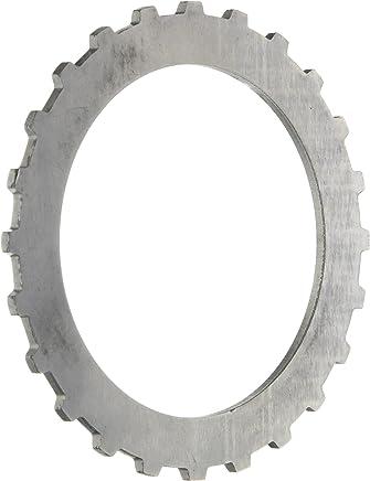 49.0 Multi-V//Serpentine belt Continental 4060490 6-rib