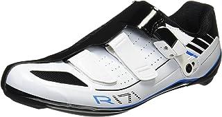 SHIMANO(シマノ) SH-R171W 46.0 シマノサイズcm換算(近似値29.2cm) ホワイト SH-R171W