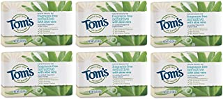 Best unscented bar soap Reviews