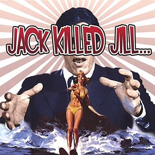 kill jill mp3 song download