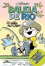 Baleia de Rio