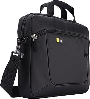 Case Logic 15.6 inches Laptop Bag - Black, AUA316