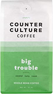 Best counter culture coffee beans Reviews