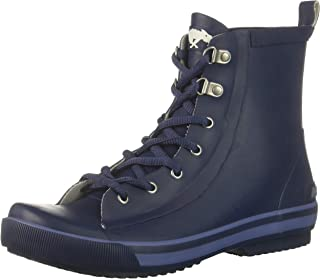 Rocket Dog Women's Rainy Rubber Rain