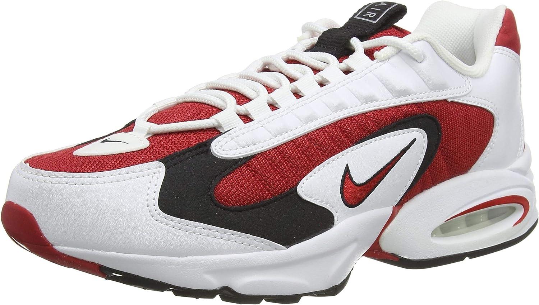 Nike Air Max Triax, Chaussure de Course Homme