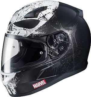Best darth vader helmet motorcycle Reviews